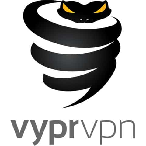VyprVPN Black Friday