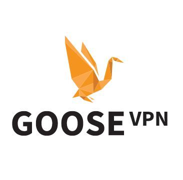 Goose VPN Black Friday
