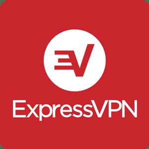 Expressvpn Black Friday Deals
