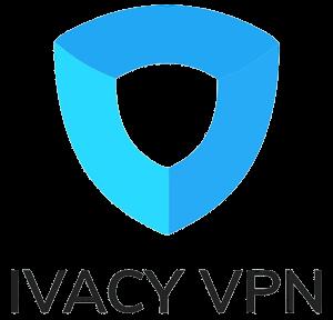 ivacy black friday vpn deals