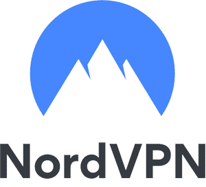 Nordvpn Black Friday Deals
