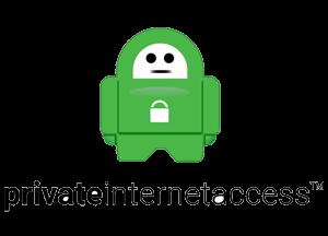 Private Internet Access VPN Black Friday Deals