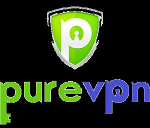 purevpn black friday deals