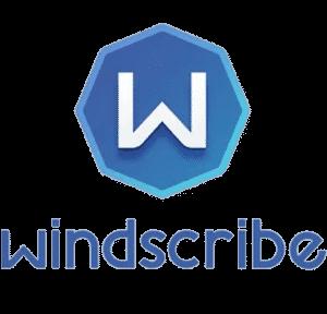 windscribe black friday deal